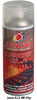 Lancar GLA Spray (Emb. 400ml)