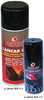 Lancar GLA Spray (Emb. 150ml)