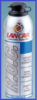 Lancar ROC  (Emb. 240ml)