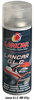 Lancar GLC (Emb. 400ml)